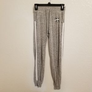 Justice Active Girl's Jogging Pants